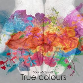 camilla-true-colours-front.smallc