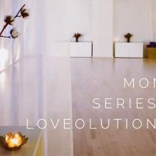 5 Monday Loveolutions – 750DKK